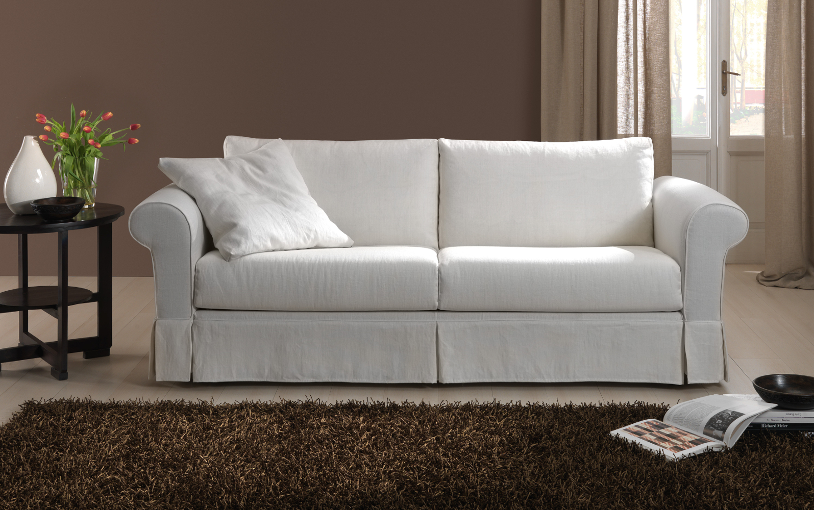 mercurio classic. Black Bedroom Furniture Sets. Home Design Ideas