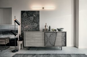 modus-target-sideboard-point-madeinitaly