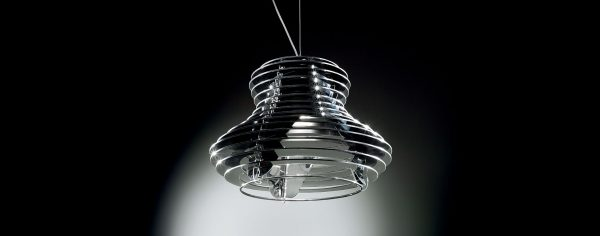 slamp-faretto-suspension