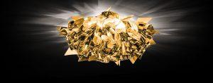 veli-ceiling-gold-emotional_Slide