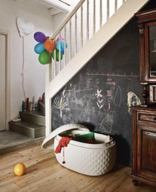 el-baul-Accessoires-Kinder-magis