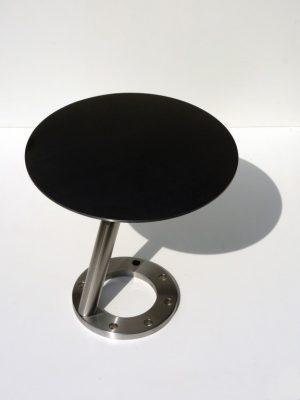 steel-fusion-Kleinmöbel-insilvius
