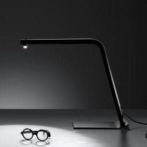 colibrì-Designerlampen-martinelli-luce