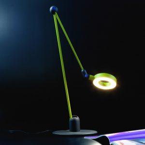 l-amica-Designerlampen-martinelli-luce