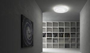 loop-line-Designerlampen-leucos