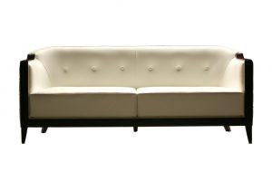 milano-sofa-morelato