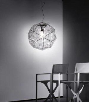 poliedro-Designerlampen-martinelli-luce