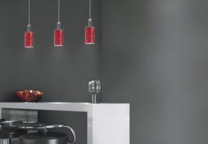 shakers-Designerlampen-leucos   shakers-Designerlampen-leucos