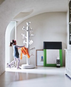 paradise-tree-Kinder-Jugendmöbel-magis