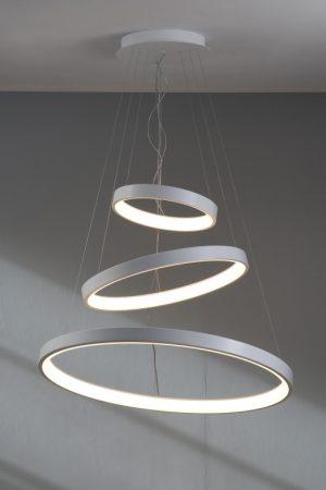 lunapop-Designerlampen-martinelli-luce
