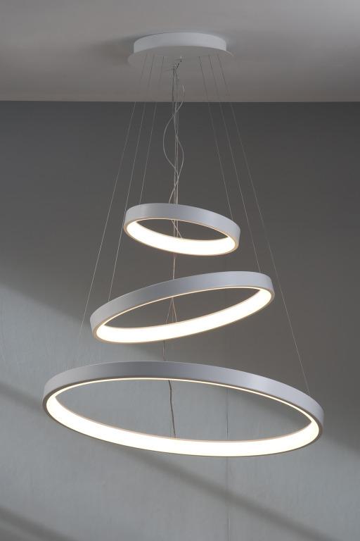 lunapop designerlampen martinelli luce. Black Bedroom Furniture Sets. Home Design Ideas