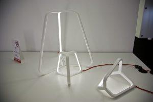 toy-Designerlampen-martinelli-luce