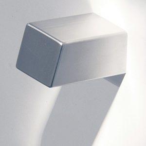 cube-Kleinmöbel-insilvius