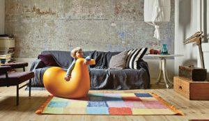 dodo-Kinder-Jugendmöbel-magis