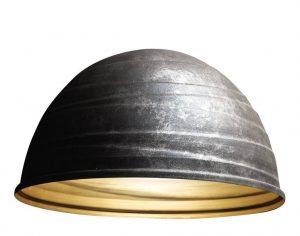 babele-Designerlampen-martinelli-luce