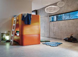 bunky-Kinderbetten-magis
