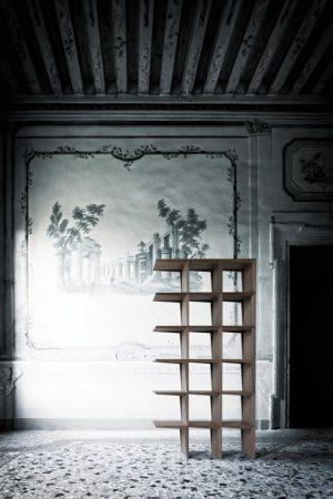 kant-Designermöbel-morelato