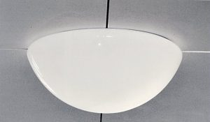 semisfera-Designerlampen-martinelli-luce