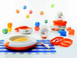 bimbi-Kinderwaren-guzzini