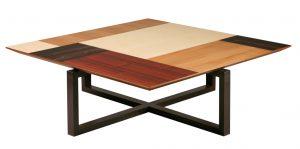 patchwork-Couchtische-Holz-morelato