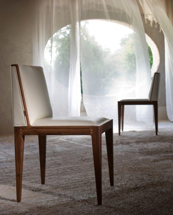 malibù-Holzstühle-morelato