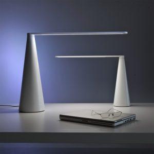 elica-Designerlampen-martinelli-luce