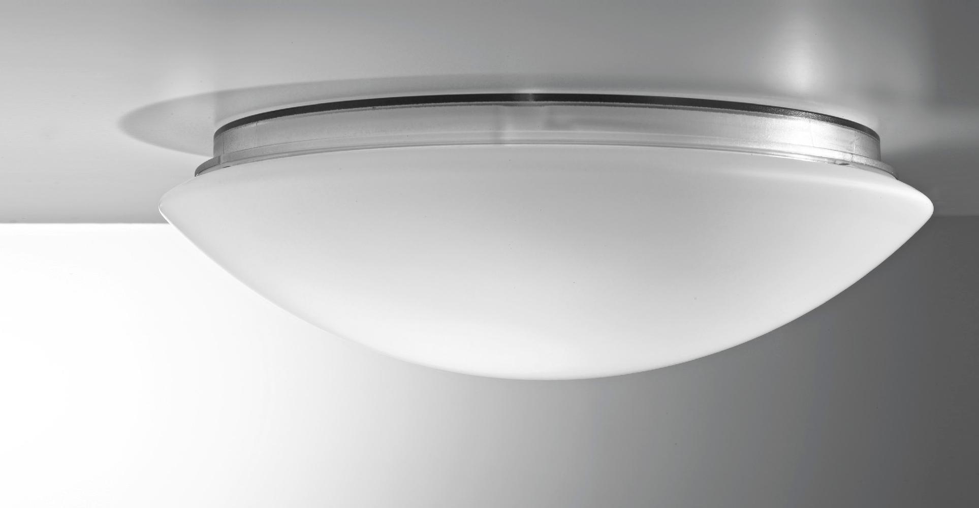 Bis deckenleuchte wandleuchte for Wohnlandschaft opal