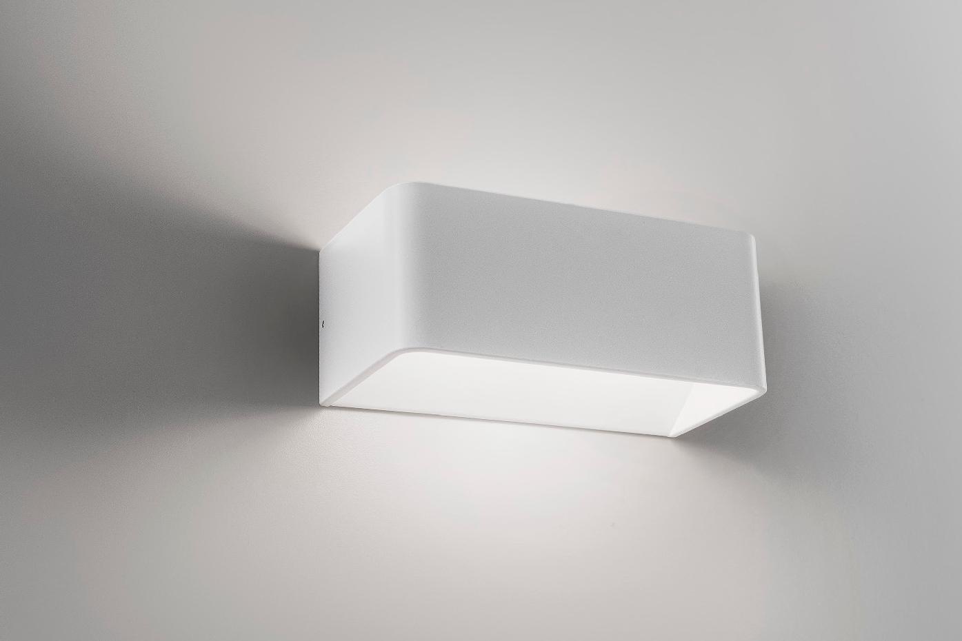 Cubetto außenlampe madeinitaly.de