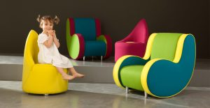 Adrenalina_CollezioneDesignItalianoCollectionItalianDesign_KIDSCOLLECTION1