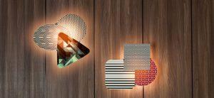 Doppler-Light-bonaldo