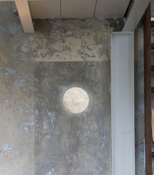 a-moon-micro-inesartdesign