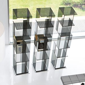 cubic-glass-bonaldo