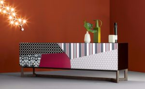 doppler-sideboard-bonaldo