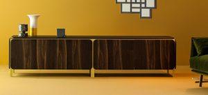frame-sideboard-bonaldo