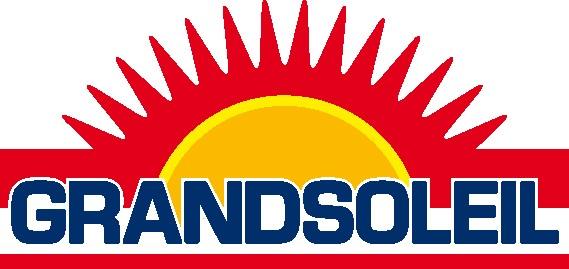 logo-igap-grandsoleil
