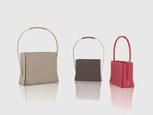 magazine-bag-bonaldo