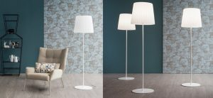 muffin-lamp-bonaldo