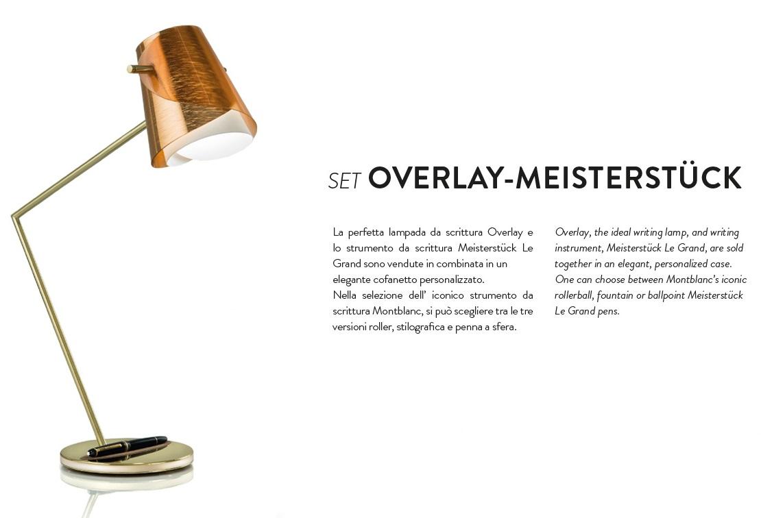 slamp-montblanc-Overlay