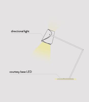 slamp-montblanc-Overlay-licht