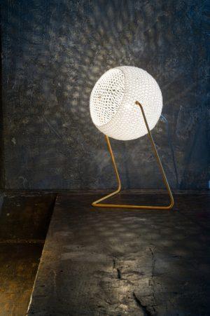 trama-t1-inesartdesign-madeinitaly