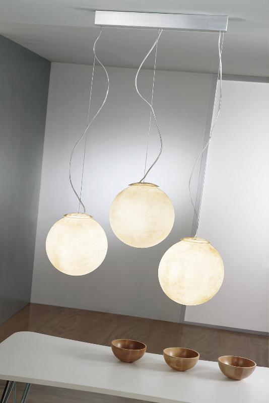 tre-lune-inesartdesign