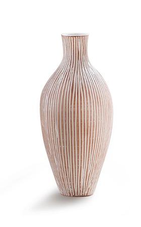 Ceramiche Bitossi Vaso-V-1 Matteo Thun