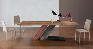 TL-table-design-bonaldo