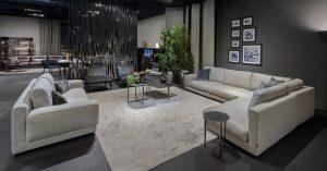 agora-sofas-natuzzi-italia
