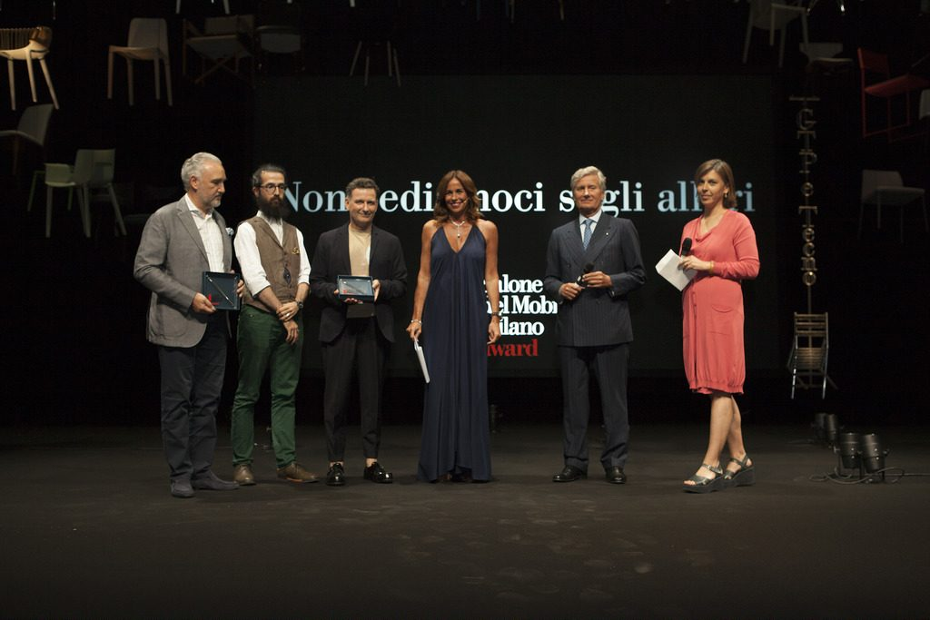 best product Euroluce FILO Andrea Anastasio by Foscarini
