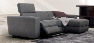 brio-sofas-natuzzi-italia