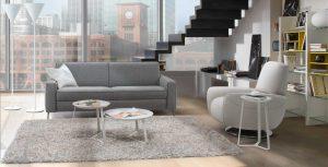 capriccio-sofas-natuzzi-iyalia
