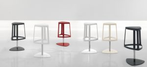 clip-hocker-bonaldo-design