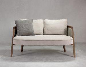 cocoon-5461-sofa-paciniecappellini