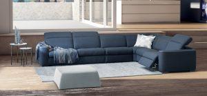 diesis-sofas-natuzzi-italia
